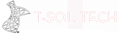T-SQL Tech